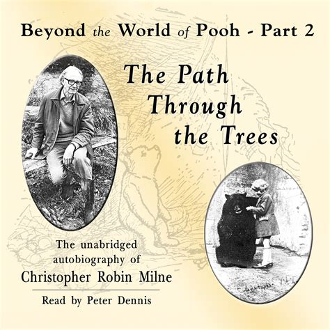 beyond the last path books the path through the trees audiobook by