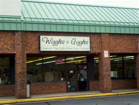 arts and crafts stores near fairfield ct