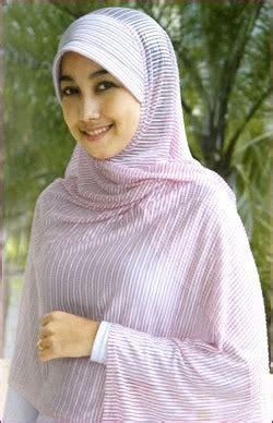 Aku Bangga Jadi Anak Muslim jilbab syar i itu jilbab fisik atau jilbab hati erik at