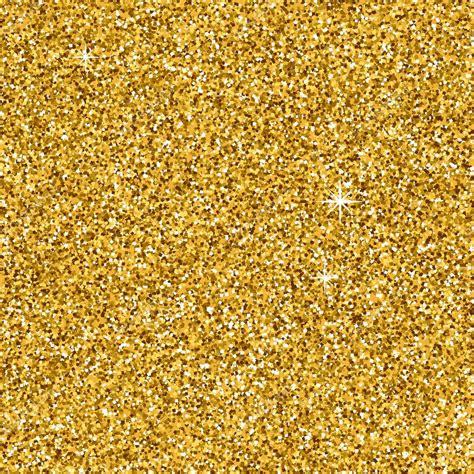 shimmer background gold glitter texture for your design golden shimmer