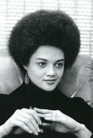 african american hairstyles of the 60s the natural hair movement in the 60s and 70s how it