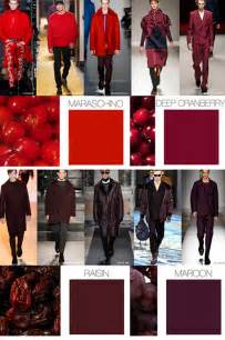 fashion colors 2015 richmart s style magazine албум menswear color