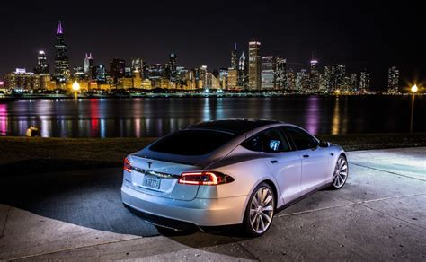 tesla background tesla model s pictures 500 collection hd wallpaper