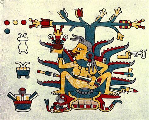 imagenes aztecas para descargar sacred agave