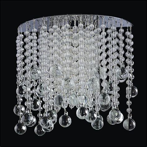 beading for walls beaded wall sconce 566b glow 174 lighting