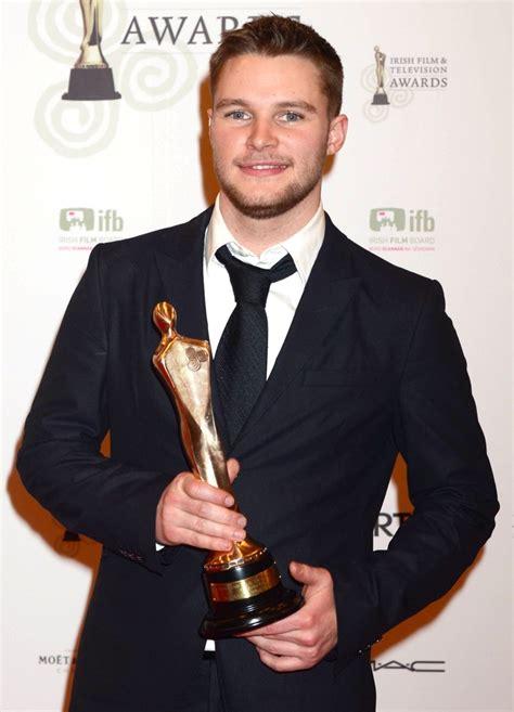 jack reynor television jack reynor picture 4 irish film and television awards