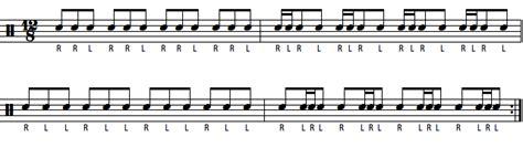 herta tutorial drum hybrid rudiments herta by neil sylvia vic firth