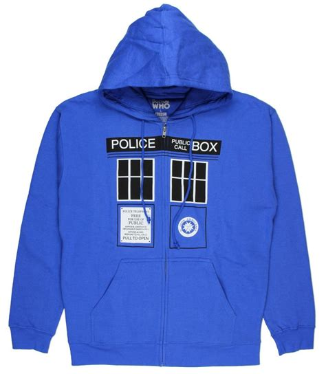 Hoodie Zipper The Doors Cloth 39 best images about tardis dr who on dr who doctor who wedding and doctor who