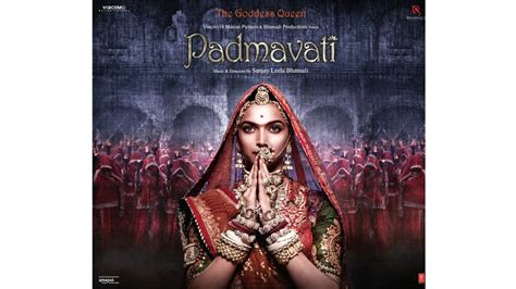 film danur online full movie padmavati 2018 full movie watch online free download