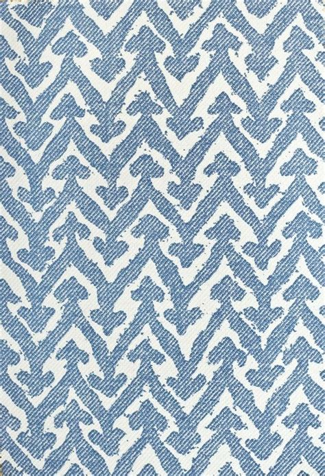 Upholstery Fabric Indianapolis by 426 Best Fabulous Fabrics Images On Groomsmen