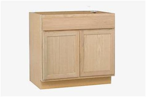 Home Depot Truckload Cabinets by Style That Sizzles Convenience To The Home Depot