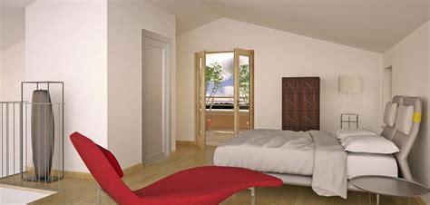 camere da letto senza armadio arredare una da letto senza armadio summertubs