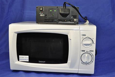 24 Volt Inverter Merk Suoer 500w Watt 24v 220v Limited 24 volt inverter and white 500 watt microwave oven