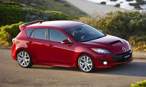 2014 mazda speed 3 related keywords suggestions for 2014 mazdaspeed 3