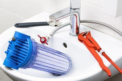 infinity plumbing services tulsa plumbers