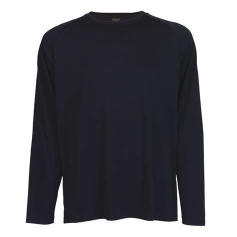 Black Sleeve Shirt Template pics for gt black sleeve shirt template