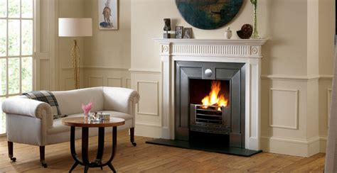 Mendip Fireplaces Bath by Mendip Fireplaces Fireplaces Stoves Chimneys Bath