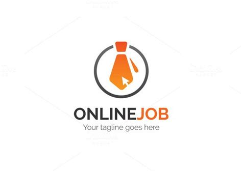 work from home logo design jobs 17 best images about find job search location career