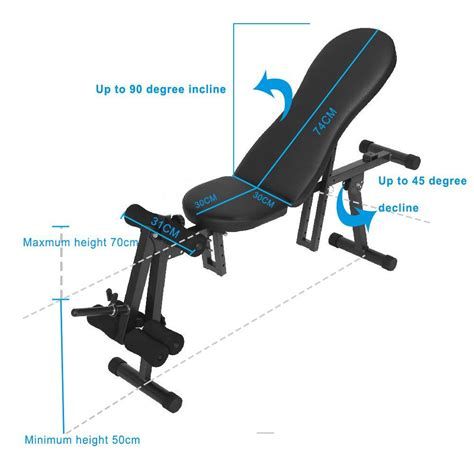 body sculpture sit up bench jll sit up weight bench 28 images 100 incline bench