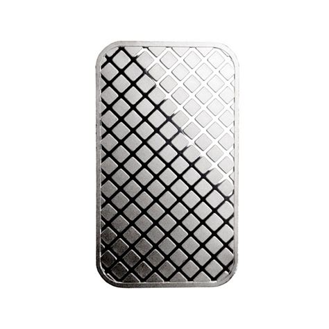 10 Oz Silver Bar Sell Price - silver bar 10 oz for sale at goldsilver 174