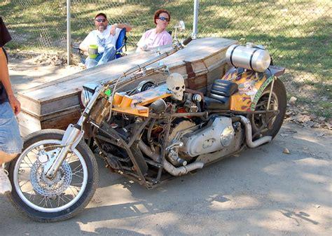 50ccm Motorrad Mit Beiwagen by File Rat Bike With Sidecar Jpg Wikimedia Commons