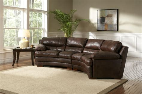 Living Room Furniture Sectionals | baron sectional living room set 1 ottoman furnituredfo com
