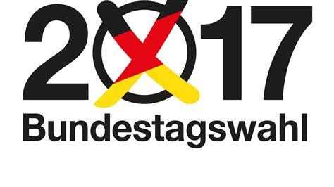 bundestagswahl wann ist die nächste wahlwerbung 2017 was mediaagentur chefs den deutschen