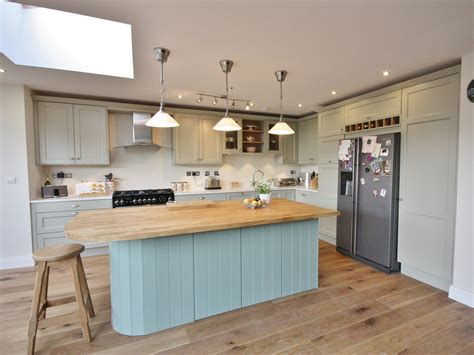 bespoke kitchen designs bespoke kitchen ideas 28 images bespoke kitchens cork