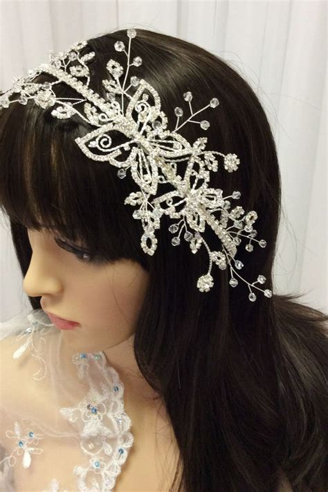 easy hairstyles for quinceaneras 17 best images about quinceanera hair ideas on pinterest