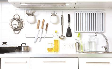 safety kitchen knives kitchen knife safety agreeable living room kitchen safety tips