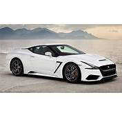 2018 Nissan Gtr Nismo Specs  New Car Release Date And