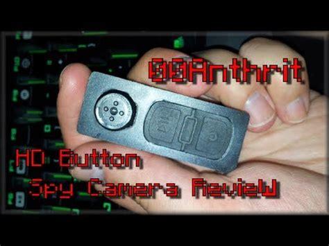 Kamera Pengintai Kancing Baju Kamera Tersembunyi Mancis Unik kamera pengintai kancing baju 085728816587 pin bbm 5397