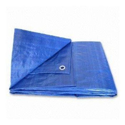 boat covers in poole 1000 images about home tarps tie downs on pinterest