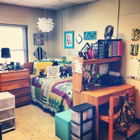 college dorm desk hutch dorm fun l lantern over the bed decorative pillows