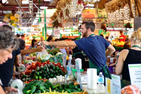 sell  farmers markets   business vendor