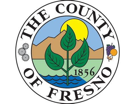 fresno county department of agriculture crop report
