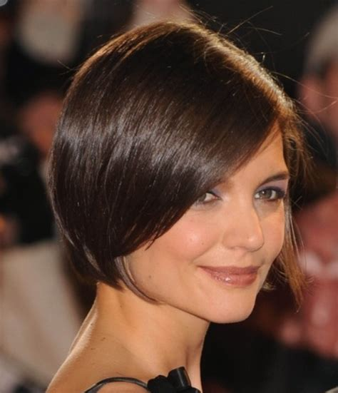 latest brunette hairstyles for fine hair 20 hot brunette hairstyles