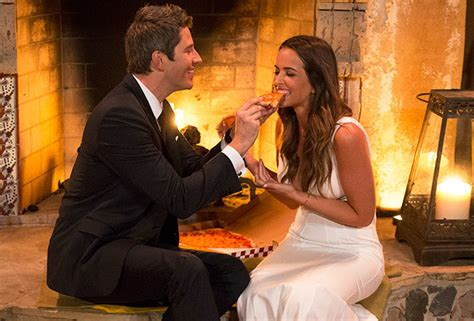 The Season 2 Premiere Recap Out With The by The Bachelor Recap Season Premiere Arie S