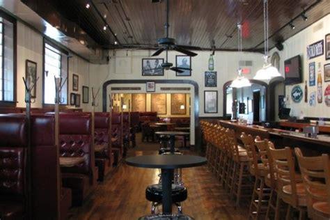 savannah restaurants restaurant reviews