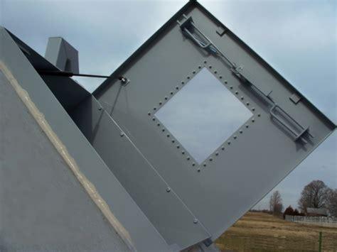 doors tornado and shelters for missouri oklahoma