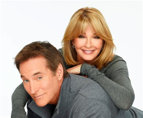 deidre hall days lives marlena 2015 days of our lives dool interview will marlena and