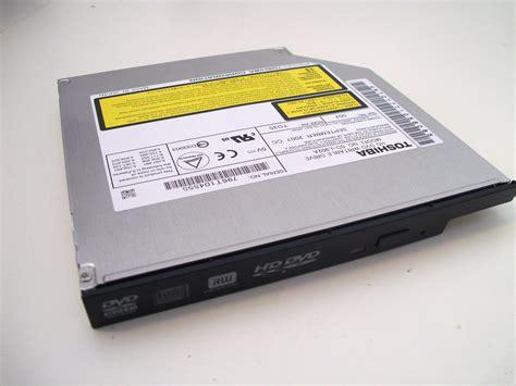Hp Acer Neotouch P300 hp pavilion dv6700 laufwerk hd dvd rw sd l902a neu ebay