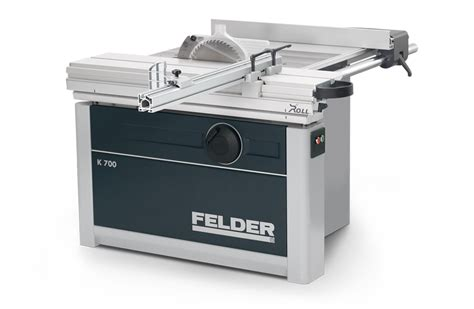 Felder Table Saw by Felder Woodworking Machines From Format Sliding Table Saws