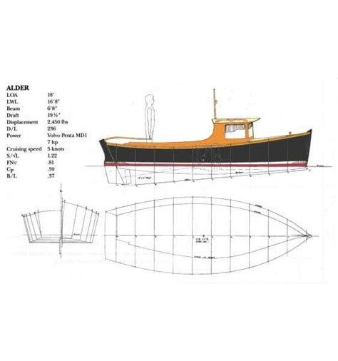 small yacht layout small launch boat plans car interior design