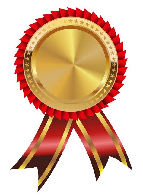 clipart png medals clipart clipground