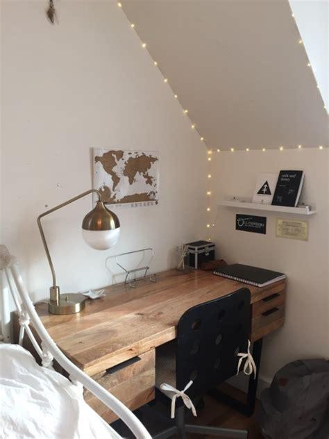 Babyzimmer Inspiration by Bedroom Desk