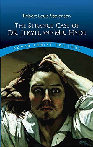 the strange of dr jekyll and mr hyde books the strange of dr jekyll and mr hyde by robert