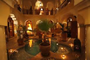 Luxury House Plans Amp riad l 233 na amp spa b amp b marrakech maroc voir les tarifs