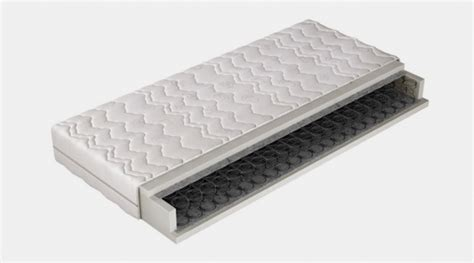 Bonnell Mattress Review by J D Furniture Sofas And Beds Mini Bonnell Mattress