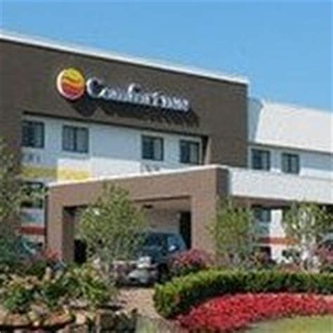 comfort inn brooks ky hrs hotels hotels 447 farmington ave fairgrounds expo